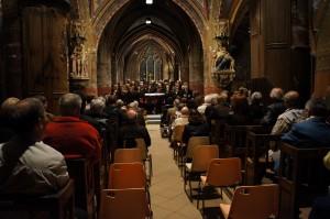 concert eglise st julien 2014 074