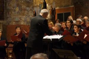 concert eglise st julien 2014 081
