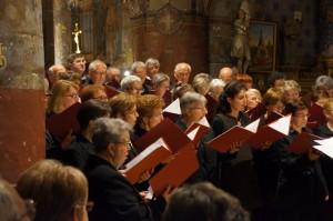 concert eglise st julien 2014 091