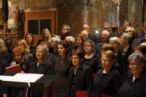 concert eglise st julien 2014 103