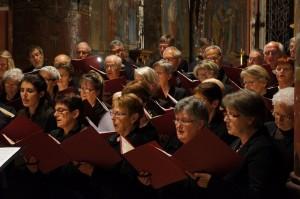 concert eglise st julien 2014 105