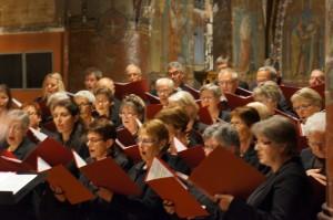 concert eglise st julien 2014 108