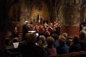concert eglise st julien 2014 116