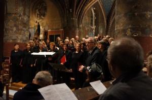 concert eglise st julien 2014 119 - Copie