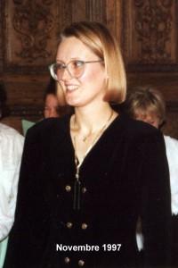 1997-11 Sandra