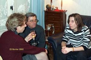 2002-02-23 2