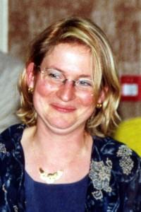 2003-11-22 Ste Cécile Noës 10