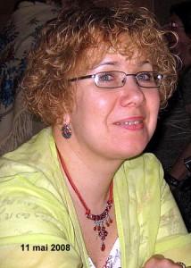 2008-05-30 Irina