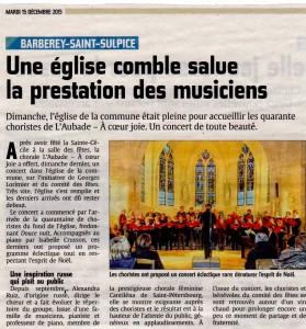 article Est-Eclair 15-12-15-page-001 (2)
