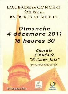Barberey 2011_0001