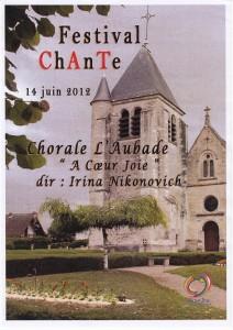Chante 2012_0001