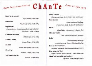 Chante 2012_0002