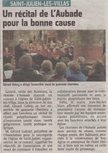 Saint Julien 5_NEW