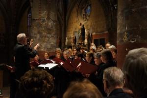 concert eglise st julien 2014 078