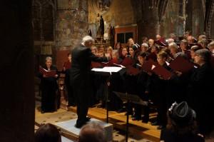 concert eglise st julien 2014 083