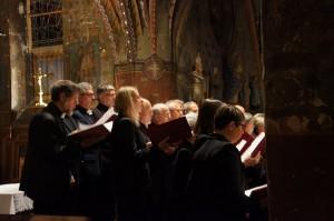 concert eglise st julien 2014 090
