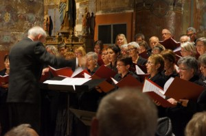 concert eglise st julien 2014 092