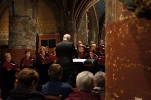 concert eglise st julien 2014 096