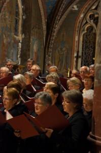 concert eglise st julien 2014 106