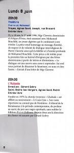 Article saint andré_0002_NEW