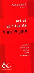 Article saint andré_0002_NEW_0001