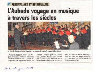 Article saint andré_NEW