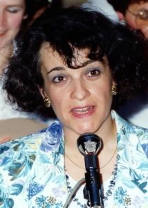 1991 Fête musique H.Mauroy4