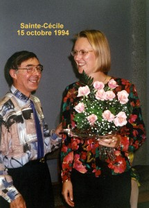 1994-10-15 Ste Cécile3