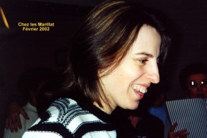 2002-02 Rue Nungesser 1